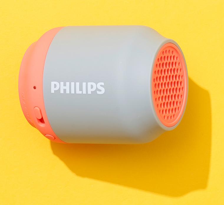 tech-philips
