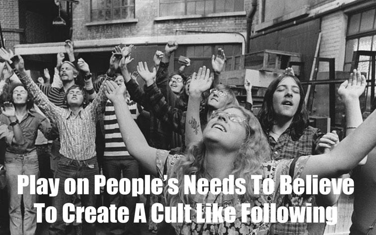 05-cult