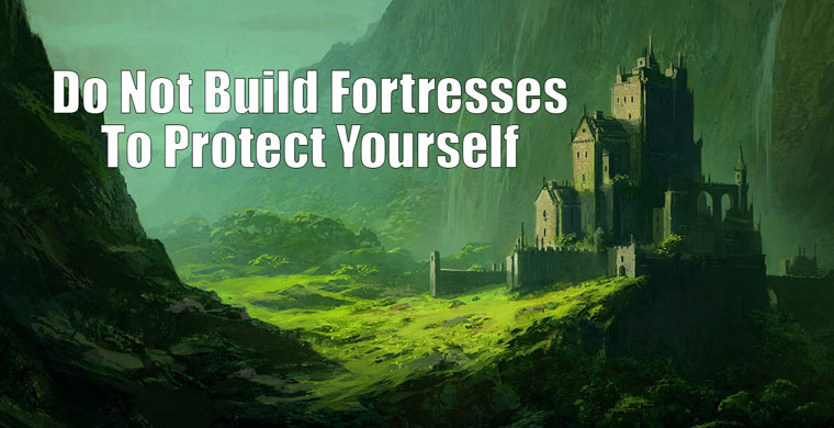 06-fortress