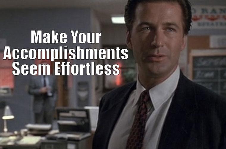 08-effortless